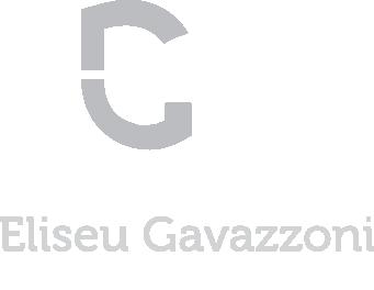 eliseu gavazzoni